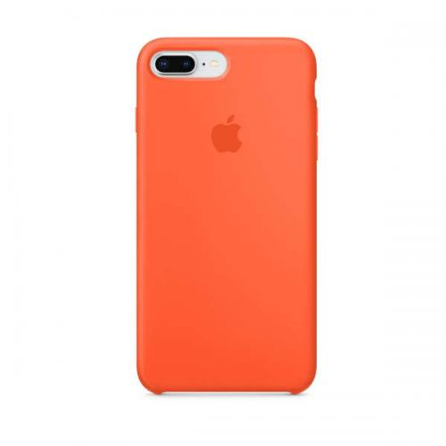 Funda de silicona para Iphone. Varios colores varios modelos